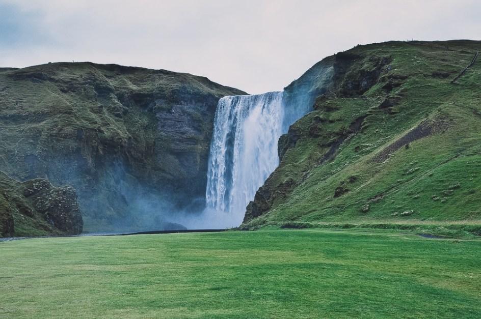 IcelandHofnHella-MGallegly--0973
