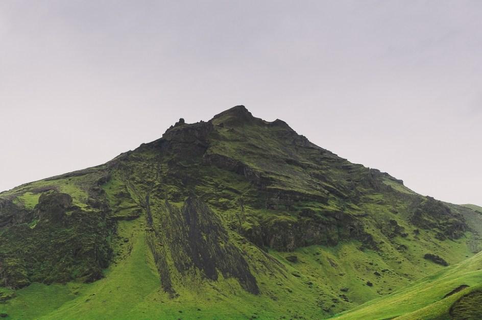 IcelandHofnHella-MGallegly--0982