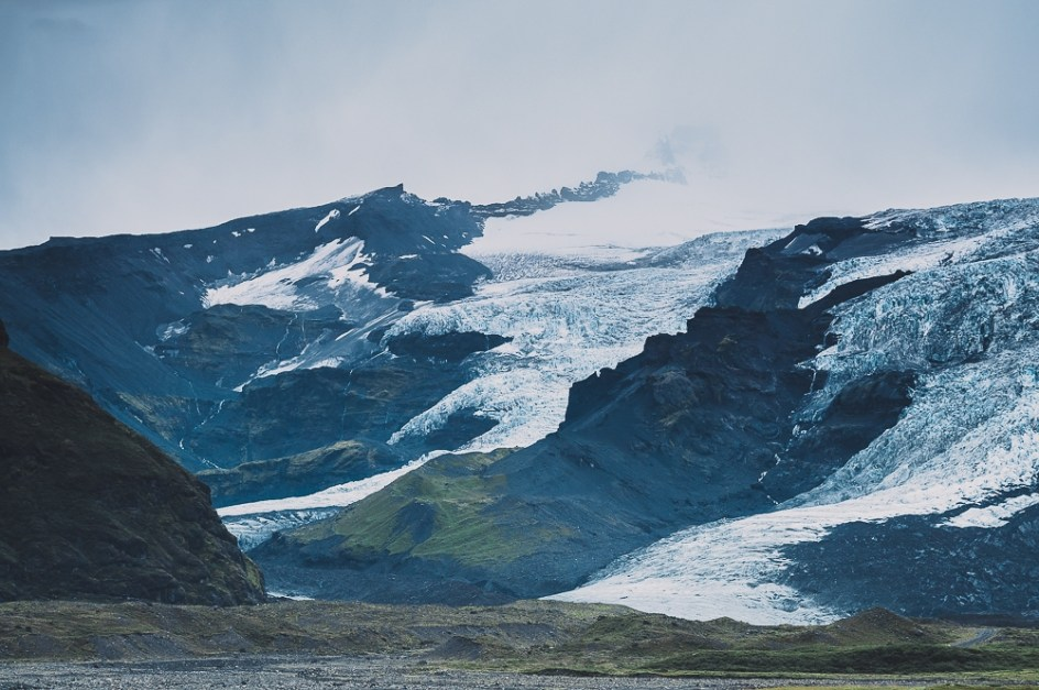 IcelandHofnHella-MGallegly--1324