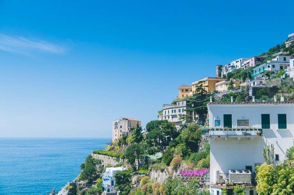 Ravello-MGallegly-5985