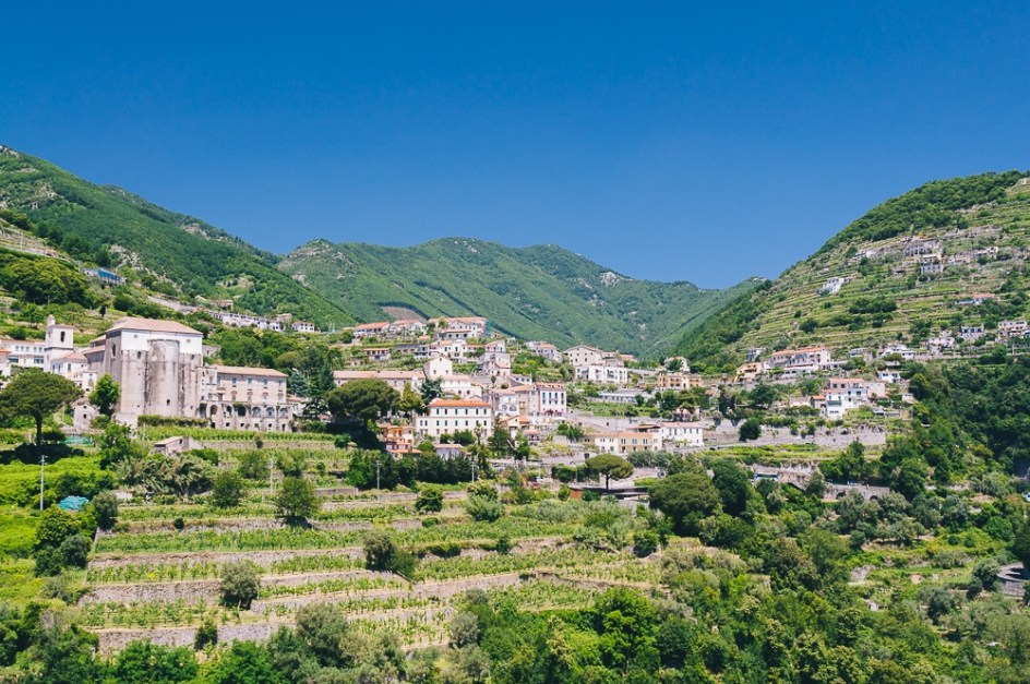Ravello-MGallegly-6159
