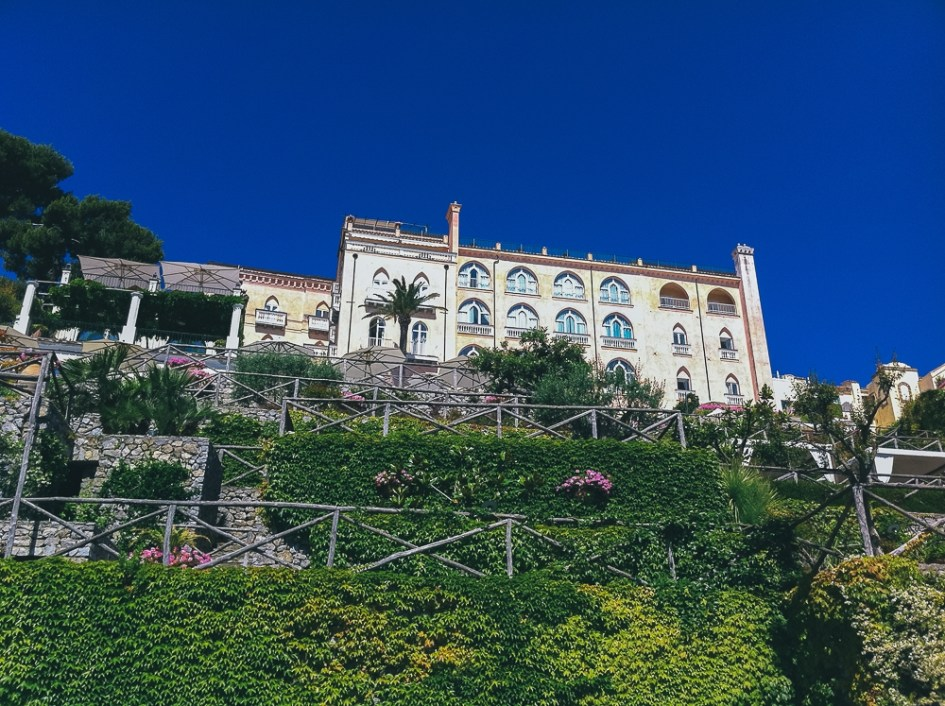 Ravello2-MGallegly-8683
