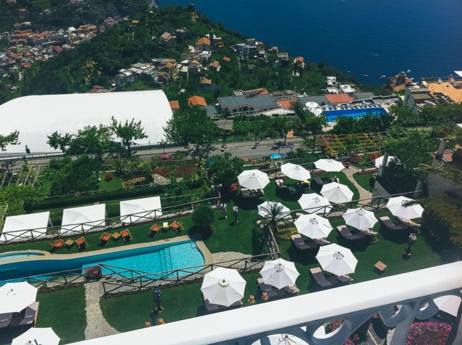 Ravello2-MGallegly-8875