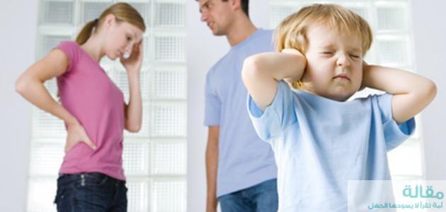 ما هو معنى حقوق الطفل