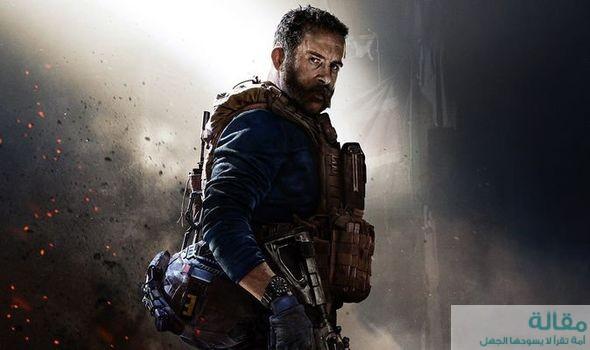 تفاصيل هامة لمشجعي لعبة Call of Duty