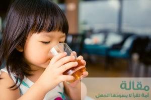 5 أغذية غير صحية للأطفال يجب الابتعاد عنها