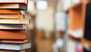 تحميل كتاب البيان في أحكام تلاوة القرآن bdf