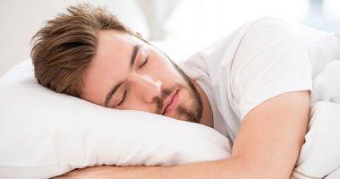 اضطرابات النظم اليومية أن تؤثر على نومك