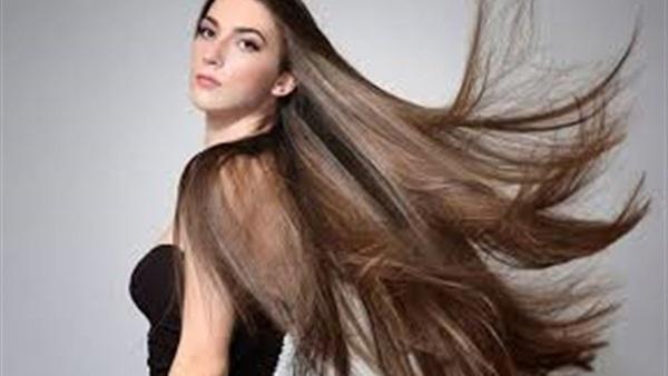 نصائح للشعر الجاف للحفاظ على شعرك طوال فصل الشتاء