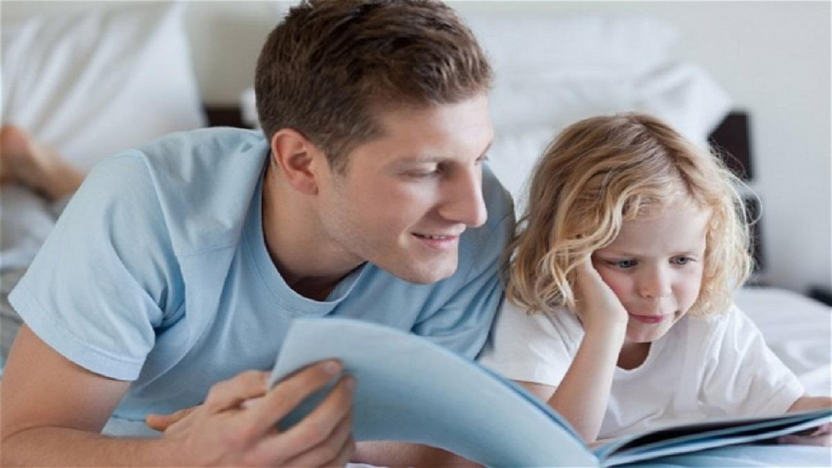 طرق بسيطة لتربية طفل دون سن المراهقة