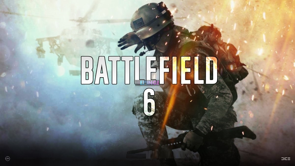 تاريخ اصدار لعبه ساحة المعركة