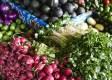 عادات غذائية بسيطة لتحسين مناعتك