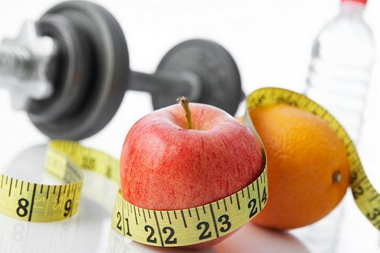 مجموعه حيل غذائية لإنقاص الوزن بشكل أسرع