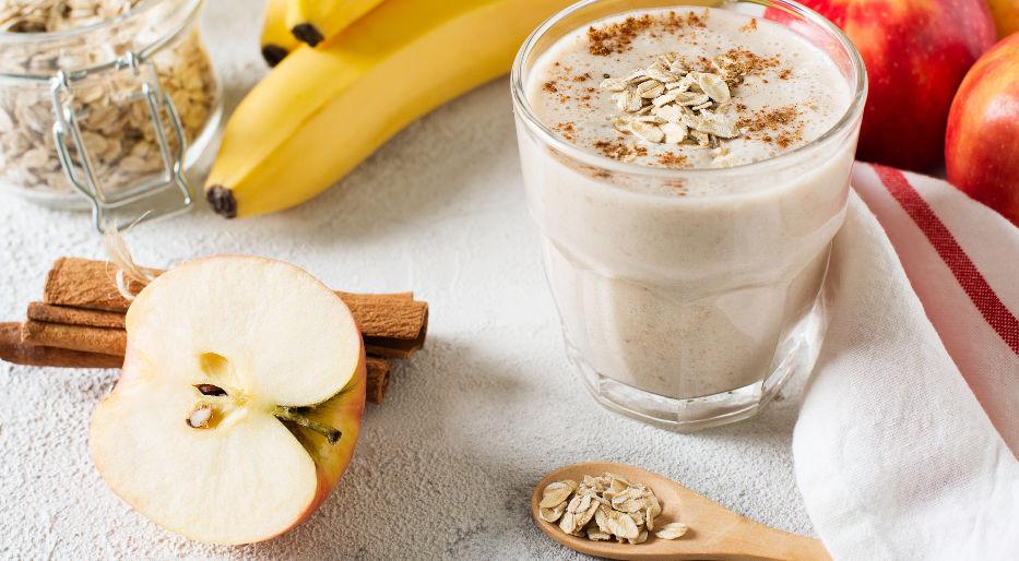 تعرف علي فوائد تناول وجبه الافطار لخساره الوزن