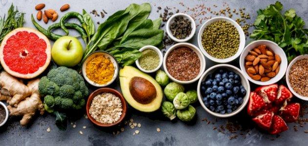 اطباق هندية يمكن إضافتها إلى نظامك الغذائي