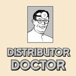 Distributor Doctor