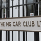 mgcar-club-header