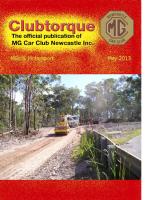 2013-05-clubtorque