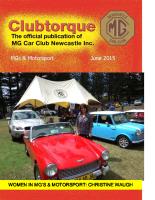 2015-06-clubtorque