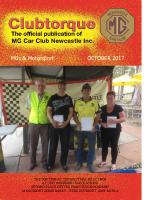 2017-10-clubtorque