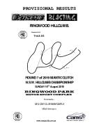 2019-08-18-hillclimb-nsw-state-r7-mgccn-track-a3-results