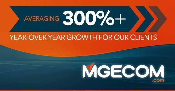 MGECOM_Client_YoY_Growth