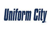Uniform_city