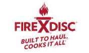 firexdisc_logo