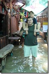 2011_09_03 Koh Kred (47)