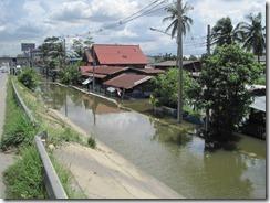 2011_10_14 Bangkok Flooding (4)