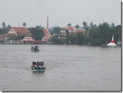 2011_10_20 Bangkok Floods (16)