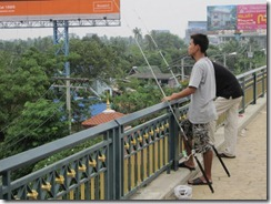 2011_10_20 Bangkok Floods