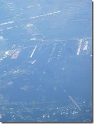2011_10_22 Aerial Photos (10)