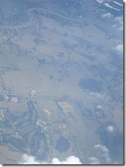 2011_10_22 Aerial Photos (13)