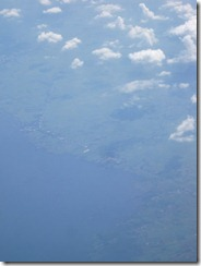 2011_10_22 Aerial Photos (27)