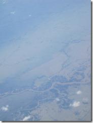 2011_10_22 Aerial Photos (30)