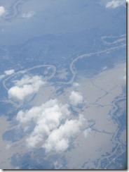 2011_10_22 Aerial Photos (32)