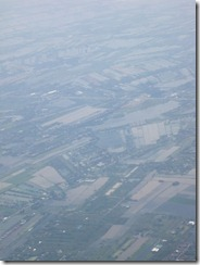 2011_10_22 Aerial Photos (6)