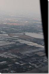2011_10_25 Aerial Flooding (14)