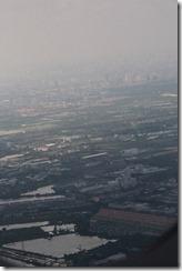 2011_10_25 Aerial Flooding (17)