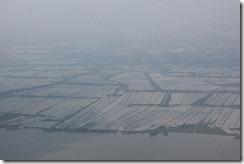 2011_10_25 Aerial Flooding (5)