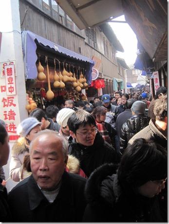 2012_01_26 Zhujiajiao (17)