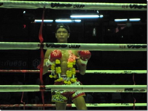 2012_01_07 Muay Thai (22)