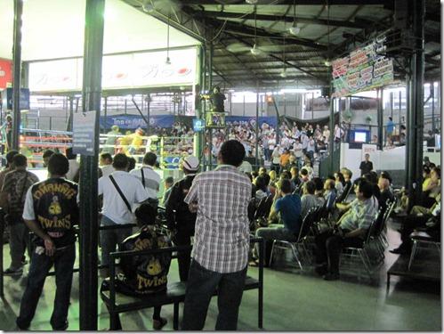 2012_01_07 Muay Thai (2)
