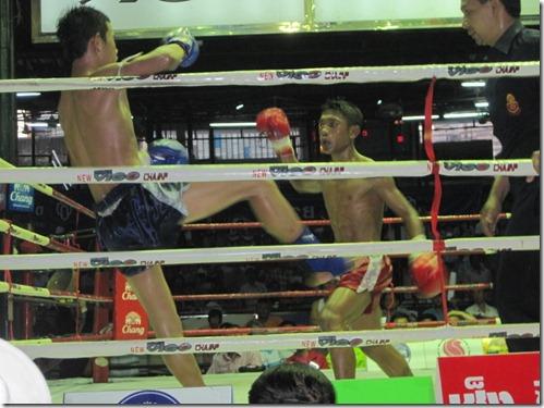2012_01_07 Muay Thai (7)