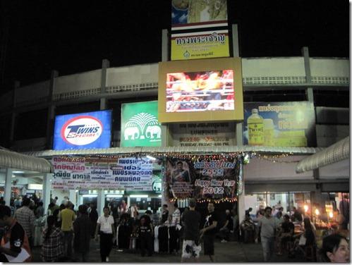 2012_01_07 Muay Thai