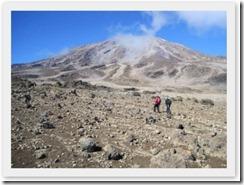 Kilimanjaro (34)