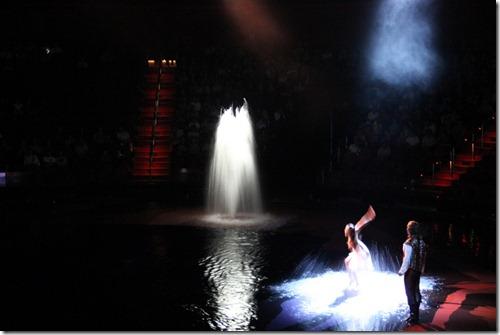 2012_04_17 Dancing Water (15)