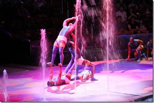 2012_04_17 Dancing Water (48)