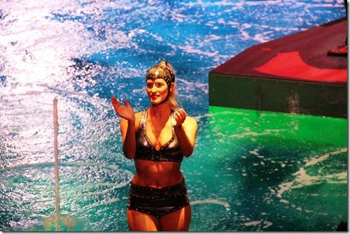 2012_04_17 Dancing Water (57)